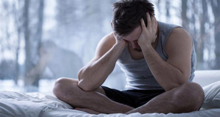 10 pijnloze manieren om te sterven