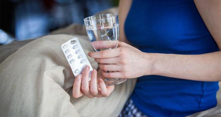 Beste geneesmiddelen voor euthanasie bij mensen